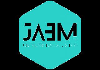 JAEM19